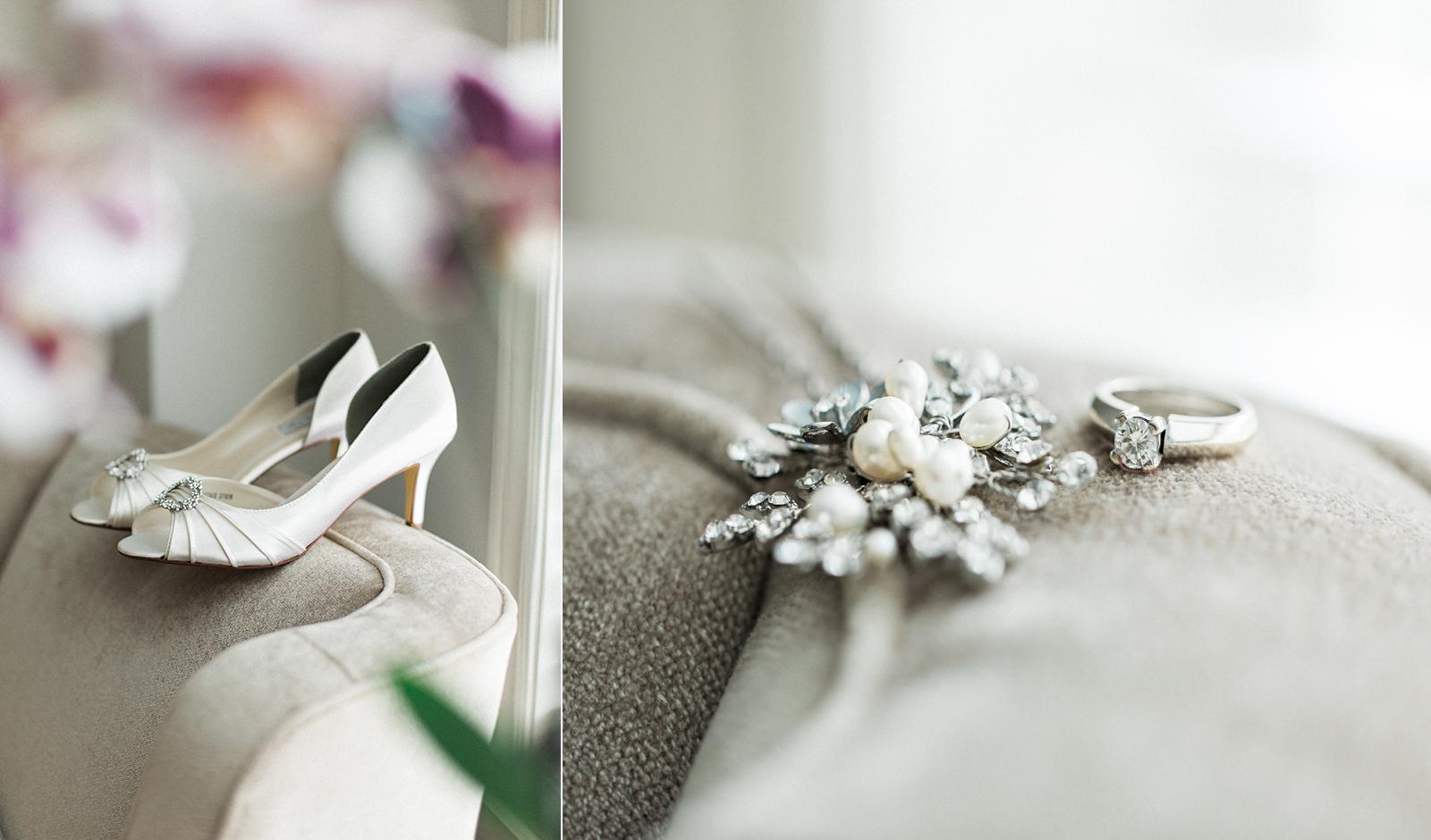 Jesseka Melanie Photography   Markham Wedding Photographer