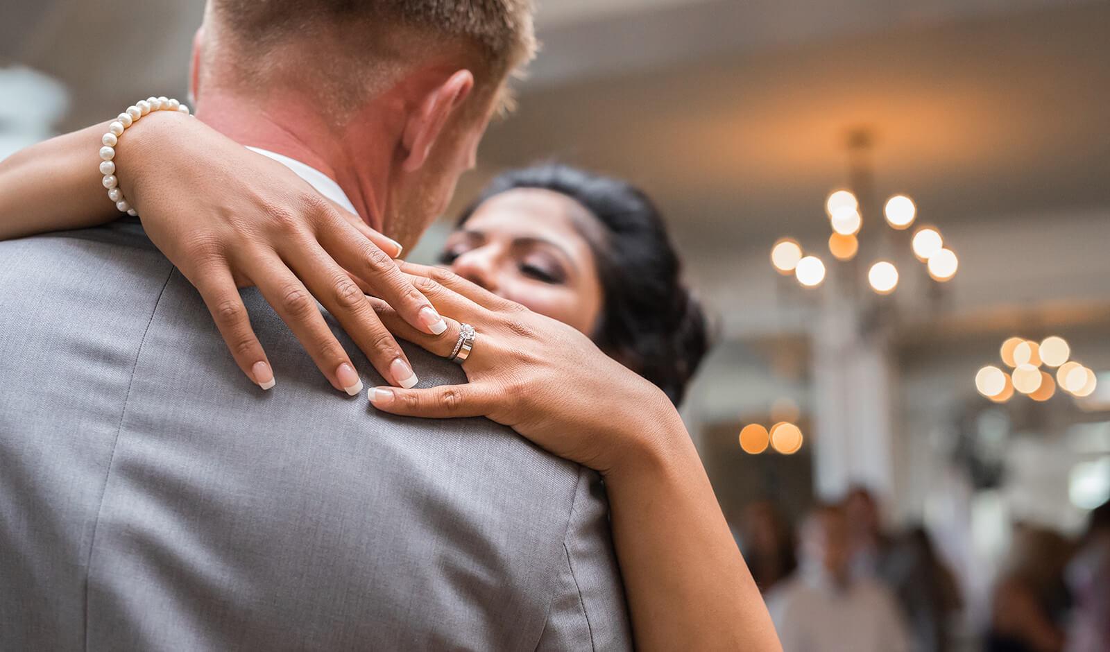 Jesseka Melanie Photography   Oakville Wedding Photographer